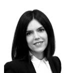 María Gómez Silva