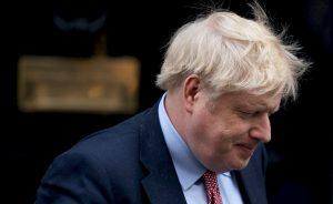 Reino Unido, el escenario donde se dirime el futuro de la pandemia