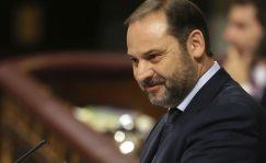 Inmobiliario: España interviene el alquiler. Ábalos topará los precios antes del verano   Autor del artículo: Finanzas.com