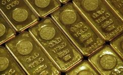 Mercados: El oro rebasa los 1.500 dólares: ¿anticipo de un 2020 aún más brillante? | Autor del artículo: José Jiménez