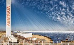 La Caixa: Abengoa presiona al Santander con su tercer plan de rescate | Autor del artículo: Raúl Poza Martín