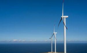 Acciona transmite energía positiva a los inversores con la salida a bolsa de Acciona Energía.