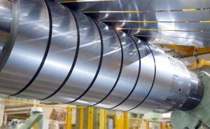Acerinox gana casi tres veces más de enero a marzo y espera mejorar en próximos trimestres, lo que confirma la reactivación del sector después de que Arcelormittal cerrase el mejor trimestre en diez años