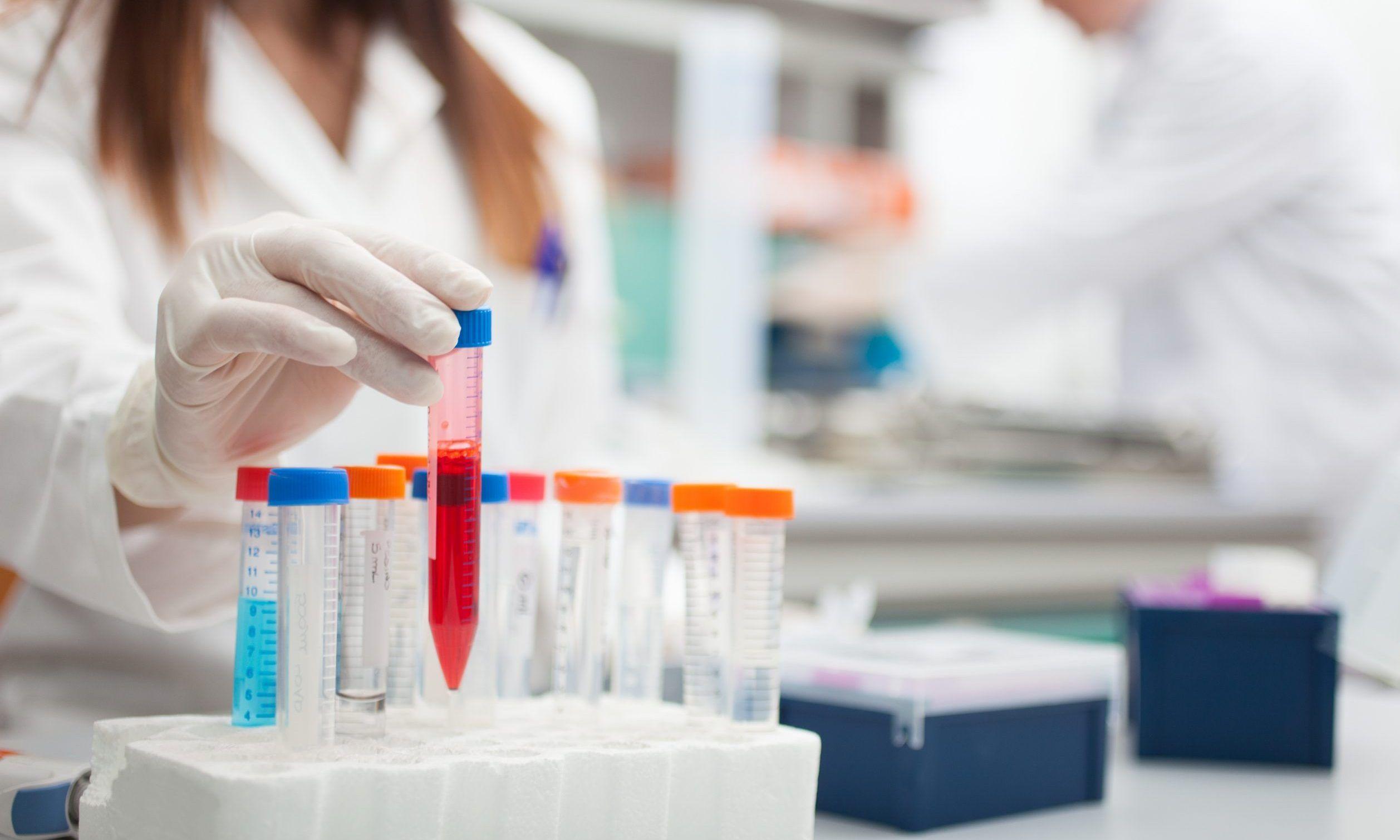 Pharmamar espera que el MP14, su última creación, sea capaz de atacar a dos tipos de patologías oncológicas