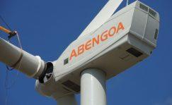 El administrador concursal de Abengoa, perteneciente a Ernst & Young, pide al Tribunal de Instancia Mercantil de Sevilla suspender las facultades del consejo de administración