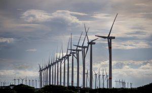 Mercado continuo: Ecoener mide el apetito de los inversores por las salidas a bolsa renovables | Autor del artículo: Daniel Domínguez