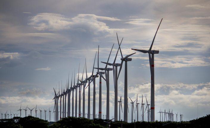 OPVs: Ecoener mide el apetito de los inversores por las salidas a bolsa renovables   Autor del artículo: Daniel Domínguez