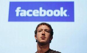 Facebook: Cuidado con Facebook, los analistas están a ciegas | Autor del artículo: Finanzas.com