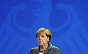 Alemania manda un serio aviso a las bolsas y al euro.