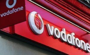 Empresas: Vodafone pierde a su número dos en España | Autor del artículo: Finanzas.com
