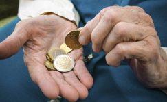 Fondos: ¿Jubilación a corto plazo? Planes de perfil conservador | Autor del artículo: Finanzas.com