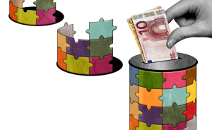 Fondos: Los mejores depósitos bancarios de 2016 | Autor del artículo: Finanzas.com