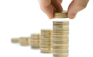 Jubilación: Los planes de ahorro seducen a 1,6 millones de asegurados | Autor del artículo: Cristina Casillas