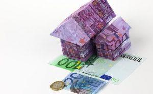 Fondos: 2016: el año en el que el ahorrador conservador vivirá peligrosamente   Autor del artículo: Cristina Casillas