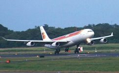 Trading: Las aerolíneas despegan, ¿toca invertir? | Autor del artículo: Raúl Poza Martín