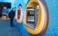 Finanzas personales: Los bancos que dejan retirar dinero sin comisiones de todos los cajeros | Autor del artículo: Cristina Casillas
