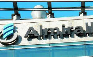 Mercado continuo: Almirall disgusta al mercado con sus previsiones para 2020 | Autor del artículo: Raúl Poza Martín
