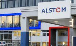 Empresas: Arranca la operación Alstom-Bombardier para frenar a China | Autor del artículo: Cristina Casillas