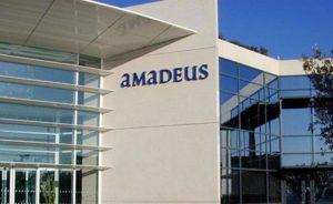 Amadeus, un ejemplo de los límites del activismo