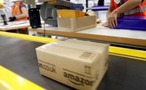 Amazon Prime Days, ¿cómo financiar tus compras y aprovechar las ofertas?