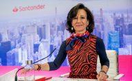 Empresas: Banco Santander y Caixabank concentran las recomendaciones de compra del sector | Autor del artículo: Cristina Casillas