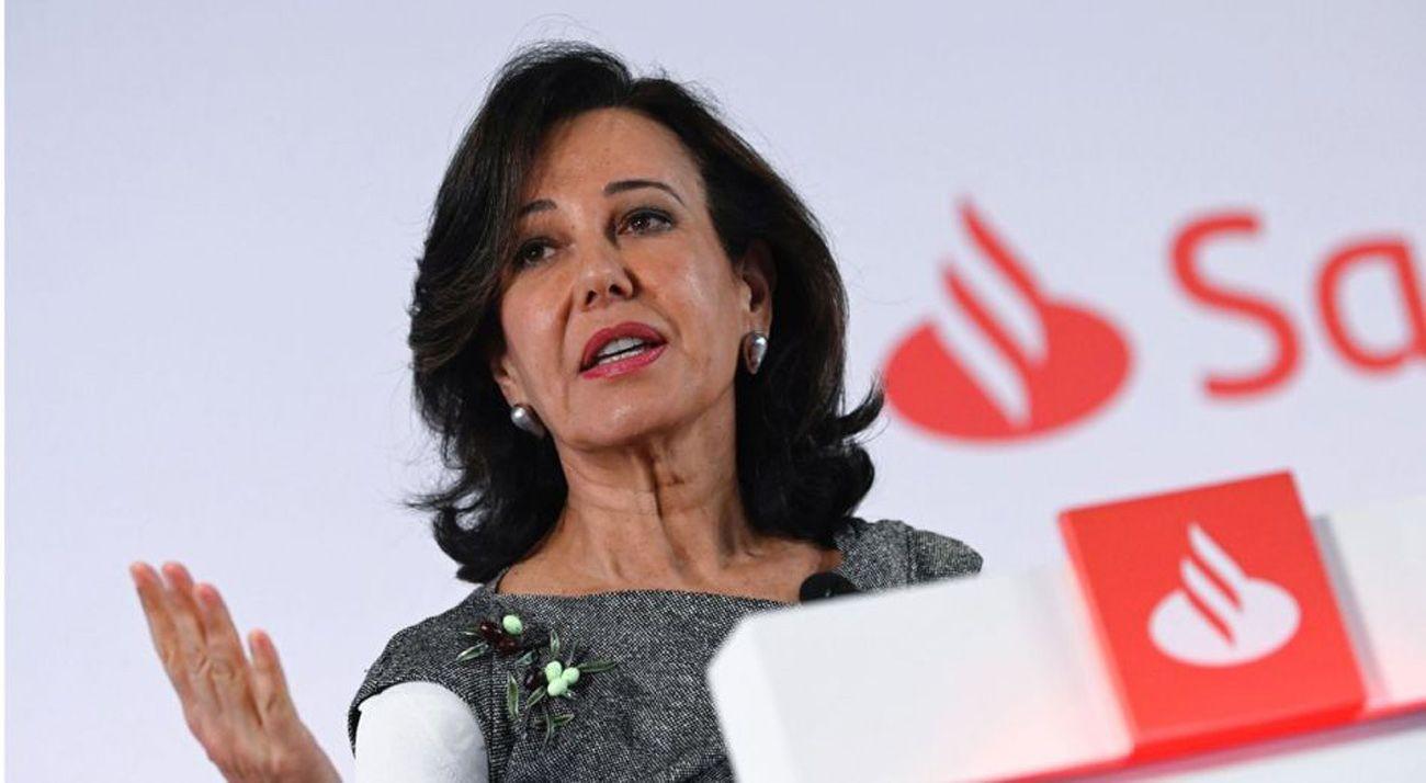 Banco Santander. Qué hacer con las acciones tras unos resultados récord