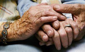 Presupuestos: ¿Acabarán los Presupuestos Generales del Estado pagando las pensiones? | Autor del artículo: Esther García López