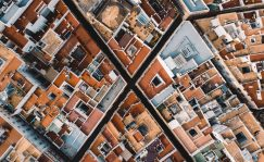 Precio de la vivienda: Las cuatro comunidades donde la vivienda es más rentable | Autor del artículo: Cristina Casillas