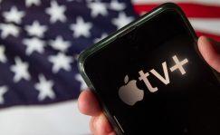 Apple: Apple, a lo Amazon. Redobla su apuesta por las suscripciones 'prime'   Autor del artículo: José Jiménez