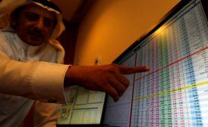 OPEP: El petróleo no frena la caída y el Brent se aleja de los 40 dólares | Autor del artículo: Raúl Poza Martín