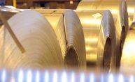 IBEX 35: El buen momento de las acciones de acero | Autor del artículo: Daniel Domínguez