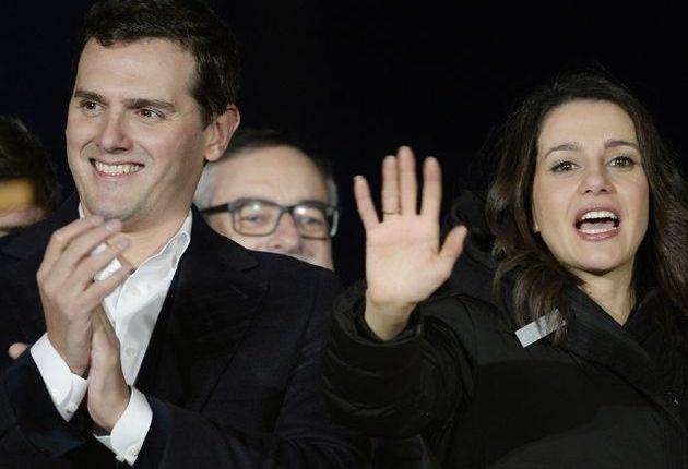 Elecciones catalanas: Cataluña: ¿Y ahora qué? | Autor del artículo: Finanzas.com