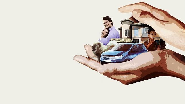 Coyuntura: La reconversión del seguro inicia la cuenta atrás | Autor del artículo: Esther García López