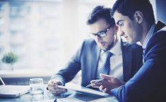 Finanzas personales: El Covid dispara el interés de los inversores por el asesoramiento financiero | Autor del artículo: Finanzas.com