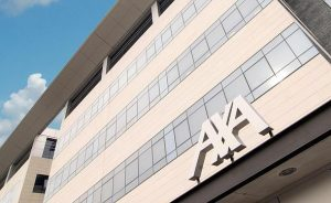 Mapfre: JP Morgan se fija en las aseguradoras europeas | Autor del artículo: Daniel Domínguez
