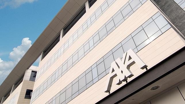 Seguros: JP Morgan se fija en las aseguradoras europeas   Autor del artículo: Daniel Domínguez