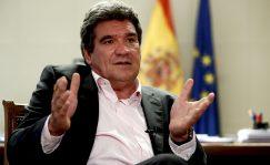 Pensiones: Pensiones. La batalla perdida de Escrivá que permitirá a los pensionistas comprar más | Autor del artículo: Esther García López