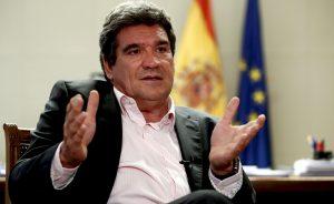 Jubilación: Pensiones. La batalla perdida de Escrivá que permitirá a los pensionistas comprar más | Autor del artículo: Esther García López