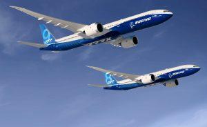Estados Unidos: Boeing se recupera en bolsa tras dejar en tierra a los 777   Autor del artículo: Daniel Domínguez