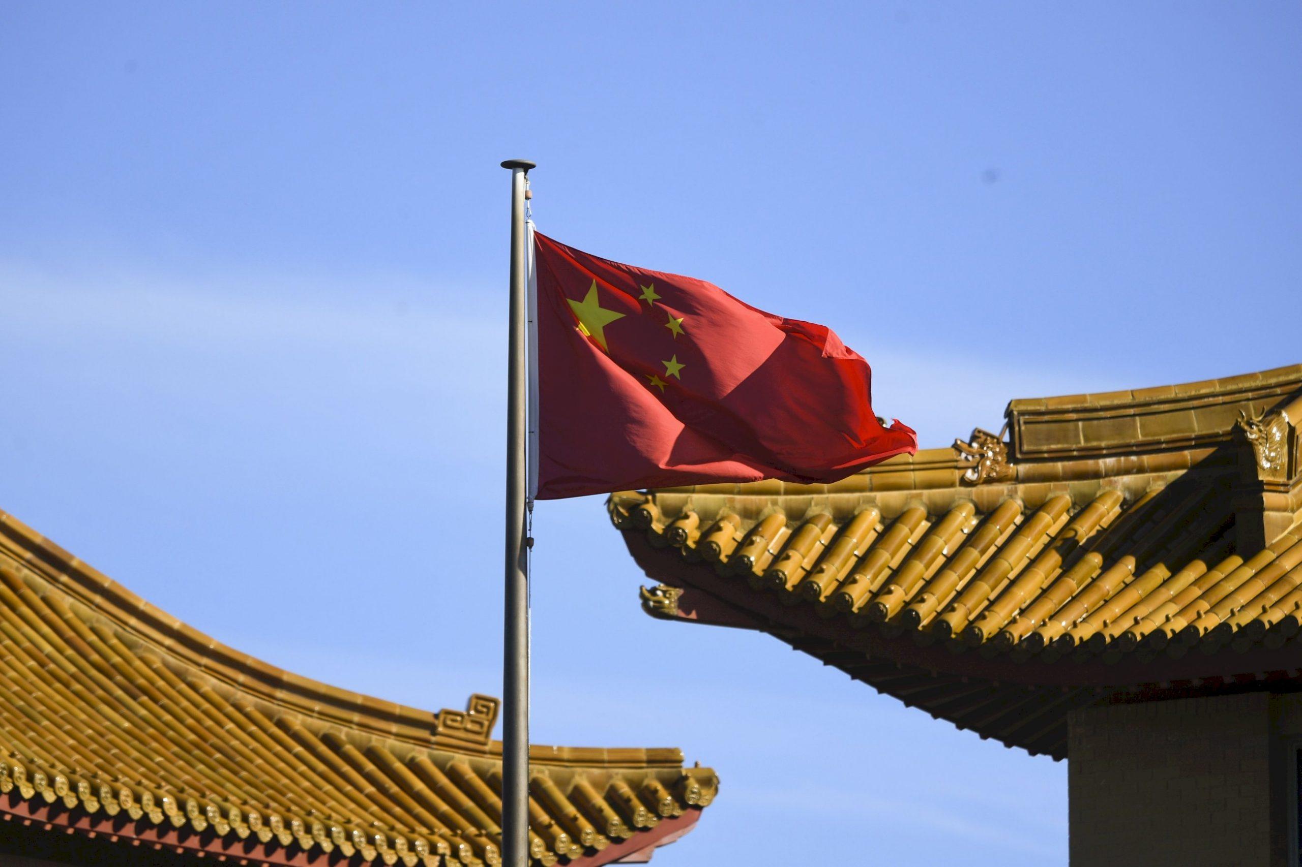 Coyuntura: China. El consumo se recupera y relanza la economía a niveles récord | Autor del artículo: Cristina Casillas