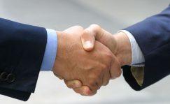 Coyuntura: Asesoramiento mixto, el preferido por la banca privada ante MiFID II | Autor del artículo: Esther García López