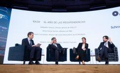 Foros: La conexión emocional de las megatendencias con el inversor | Autor del artículo: María Gómez Silva