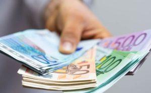 Noticias: Así funcionarán los bancos en 2021: más comisiones y mayor vinculación | Autor del artículo: Finanzas.com