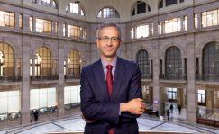 Divisas: De Cos castigará a los bancos con bitcoins | Autor del artículo: Raúl Poza Martín
