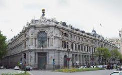 Bankia: Cuánto cobra la gran banca por no cumplir las condiciones de sus cuentas | Autor del artículo: Cristina Casillas