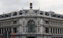IBEX 35: Cuenta atrás para la decisión del IRPH. Dos escenarios adversos para la banca | Autor del artículo: Cristina Casillas