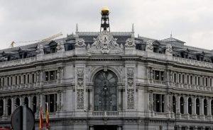 IBEX 35: Cuenta atrás para la decisión del IRPH. Dos escenarios adversos para la banca   Autor del artículo: Cristina Casillas