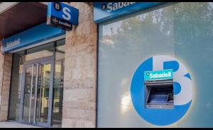 IBEX 35: Barclays descarta que el Sabadell venda TSB antes de 2021 | Autor del artículo: Daniel Domínguez
