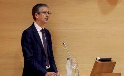 Inmobiliario: Las recetas del Banco de España para controlar el precio del alquiler | Autor del artículo: Cristina Casillas