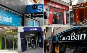 Finanzas personales: Raisin comercializa depósitos bancarios españoles por primera vez | Autor del artículo: Cristina Casillas